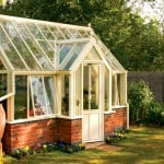 Victorian-Terrace-Greenhouse