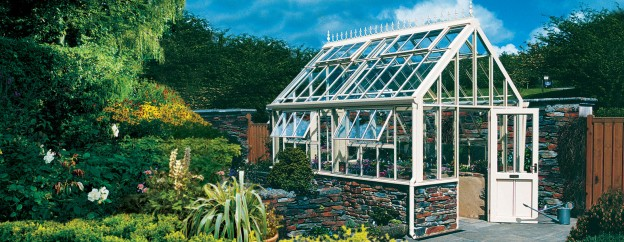 victorian-alpine-glasshouse