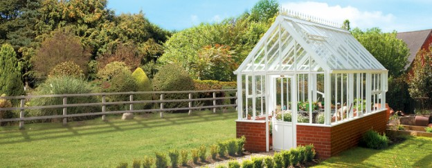victorian-grand-classic-glasshouses