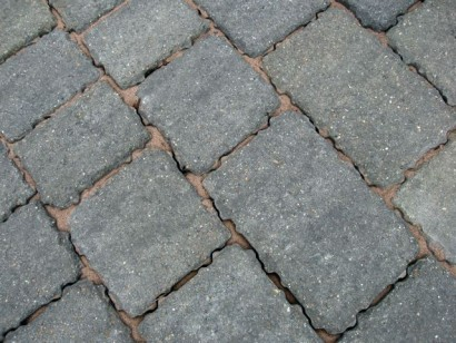 'Permeable paving' which allows rainwater to seep away between the blocks, would be given tax relief to encourage its wider use in our towns and cities, while a 'rain garden tax' would be levied on non-permeable materials.