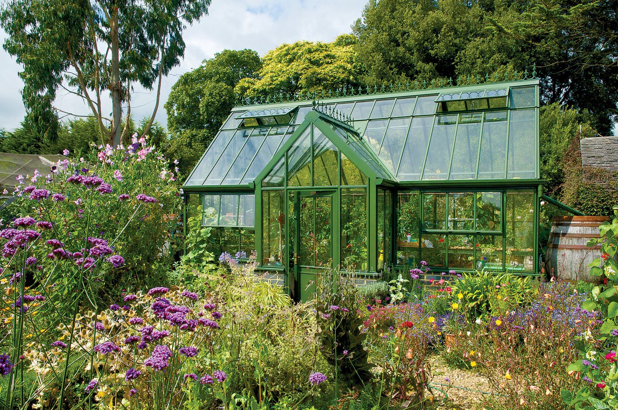 why-a-hartley-greenhouse