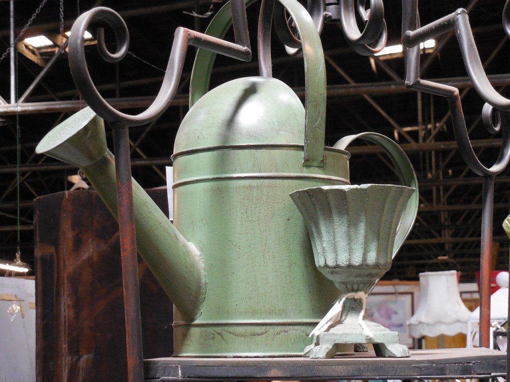 watering-can-678752_1280