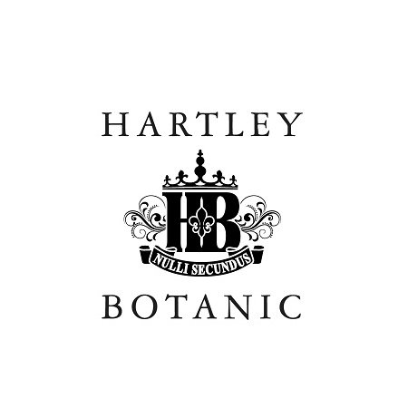 Hartley Botanic