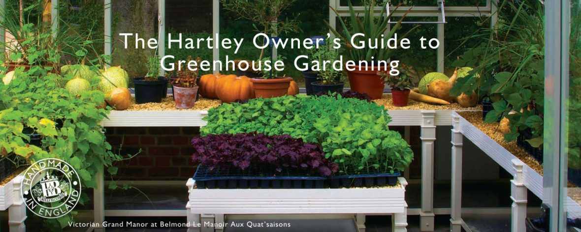 Hartley-guide-to-greenhouse-gardening