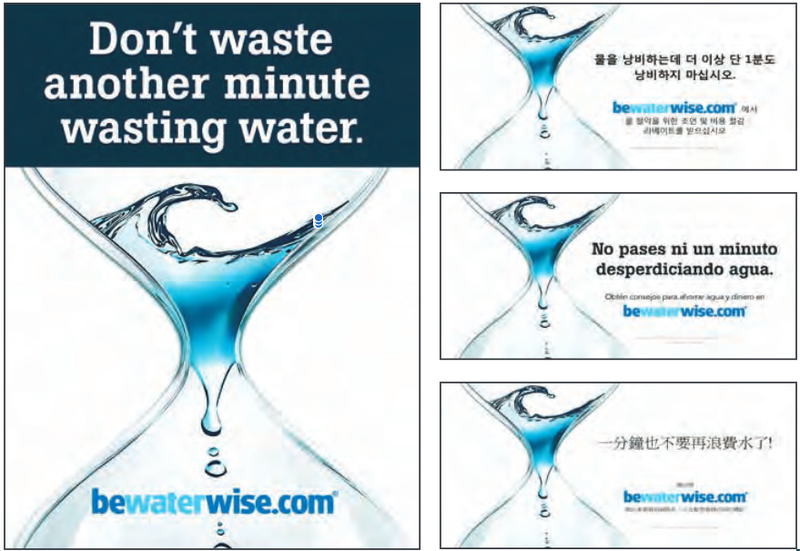 #2 Waterwise SoCal
