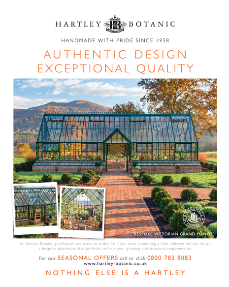 HB1460 Garden Design Journal - December 16 F-Page (240x297mm)