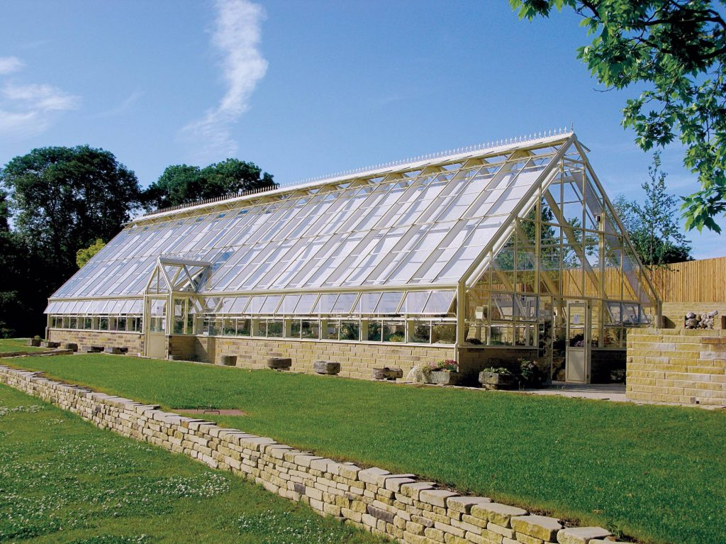 glasshouse-harlow-carr