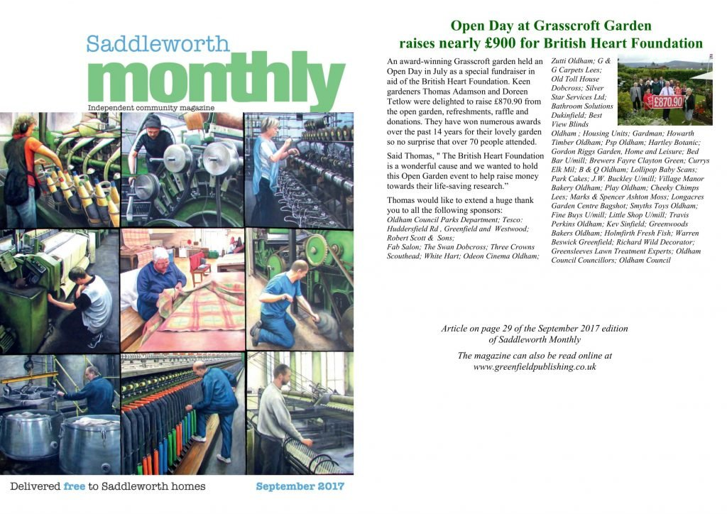 Open_Garden_for_BHF_Saddleworth_Monthly_September_2017-1[1]