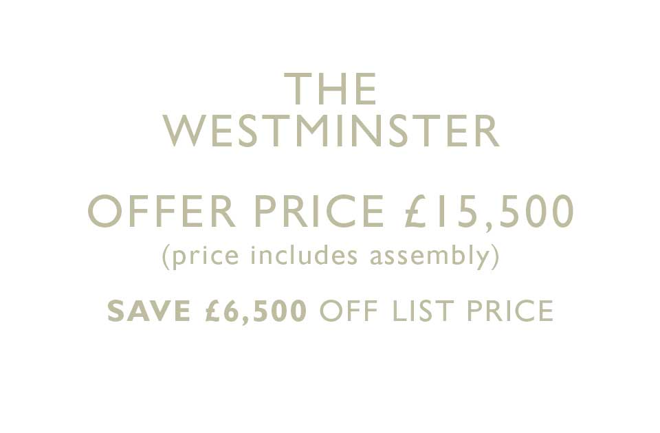 Westminster_Prices