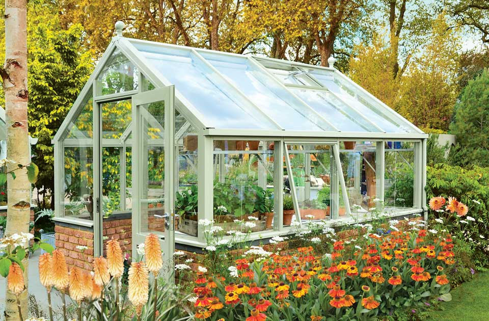 hartley-Hartley_8_Planthouse-image-lhp