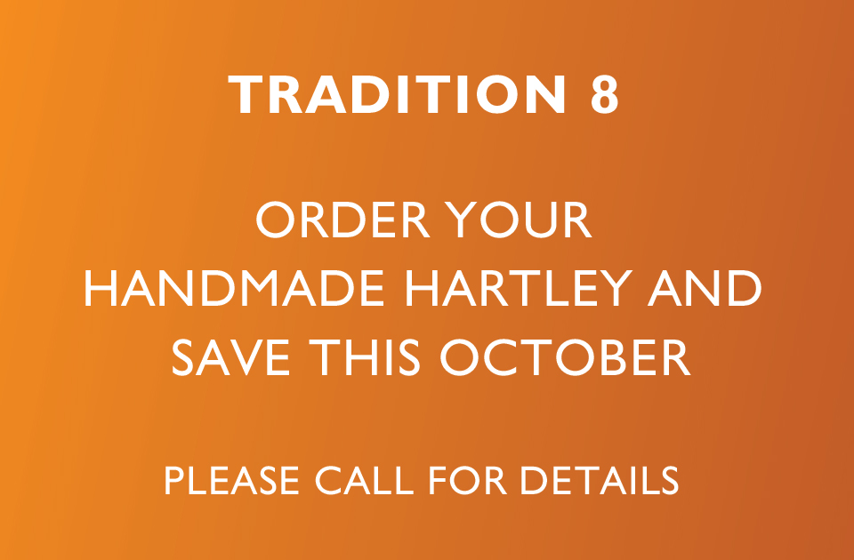 hartley-Tradition_8-image-rhp