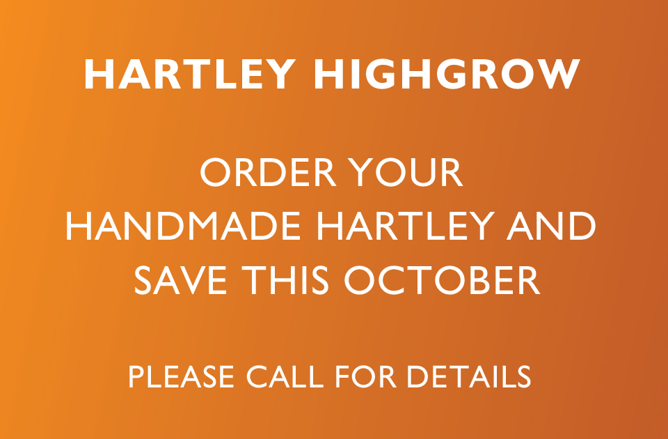 hartley-highgrow-image-rhp
