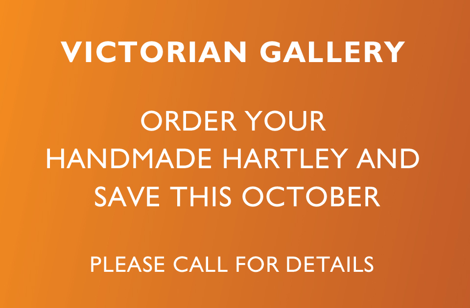 hartley-vic-gallery-image-rhp