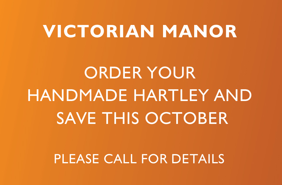 hartley-vic-manor-image-rhp