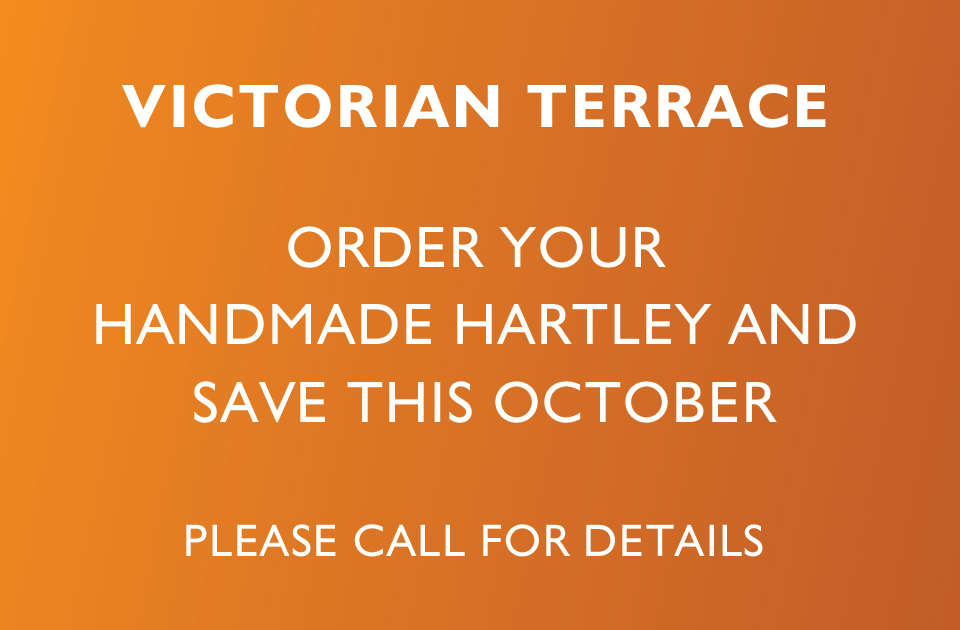 hartley-vic-terrace-image-rhp