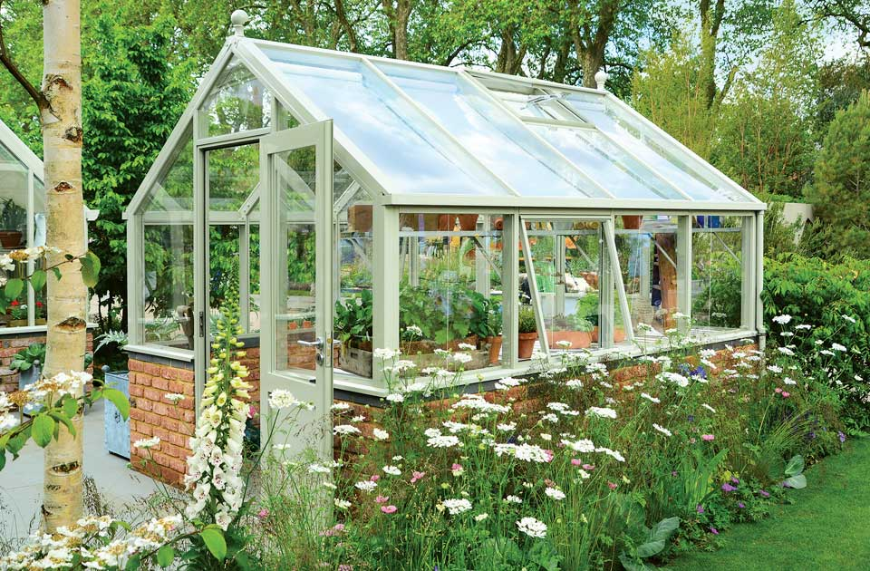 hartley8planthouse